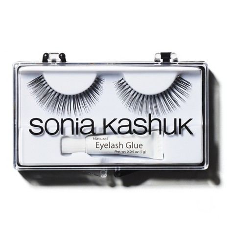 Sonia Kashuk® Full Eyelashes
