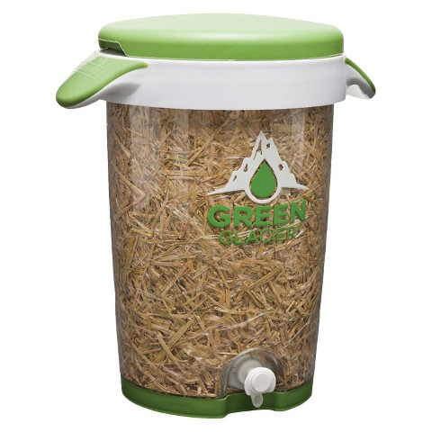 Reliance Products Glacier - Green (2.5 Gallon)