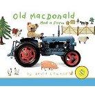 Old Macdonald Had a Farm ( Teddy Bear Sing-Along) (Board)