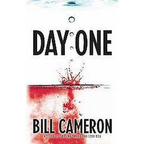 Day One (Paperback)