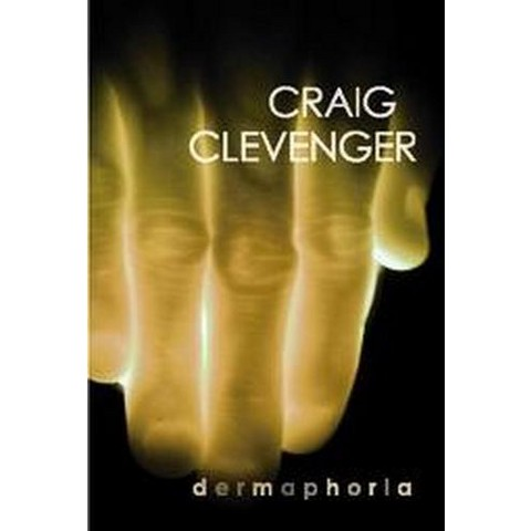 Dermaphoria (Hardcover)