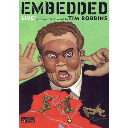 Embedded Live