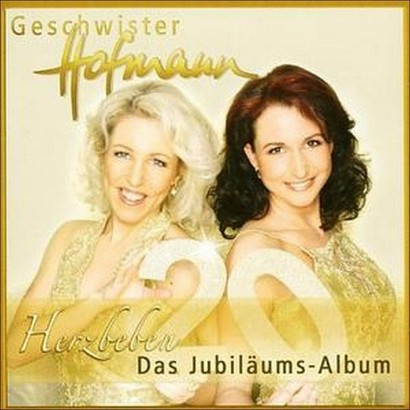 Herzbeben: Das Jubilaeums-Album