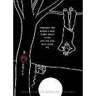 Probably the World's Best Story About a Dog and the Girl Who Loved Me (Reprint) (Paperback)