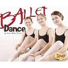 Ballet Dance (Hardcover)