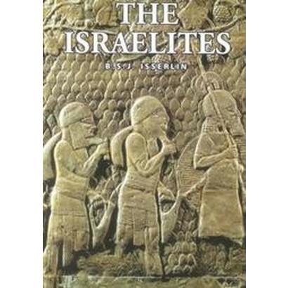 The Israelites (Paperback)