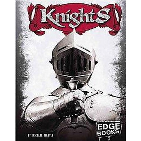 Knights (Hardcover)