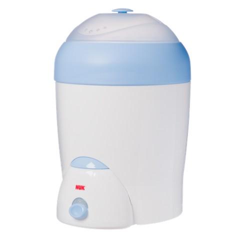 NUK Quick 'n Ready Bottle Steam Sterilizer