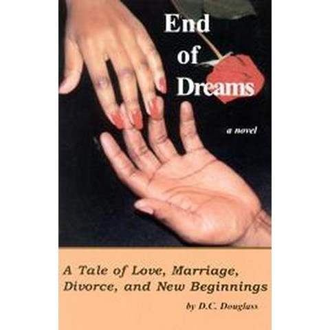End of Dreams (Paperback)