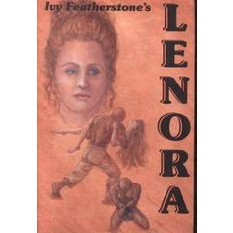 Lenora (Hardcover)