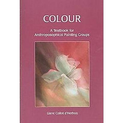 Colour (Paperback)