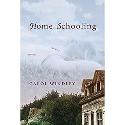 Home Schooling (Hardcover)