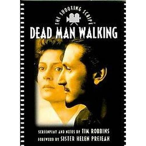 Dead Man Walking (Paperback)