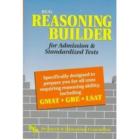 Reasoning Builder (Paperback)