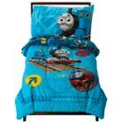 Thomas Bedding Set - Blue (Toddler)