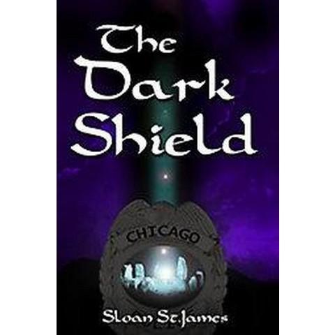The Dark Shield (Paperback)