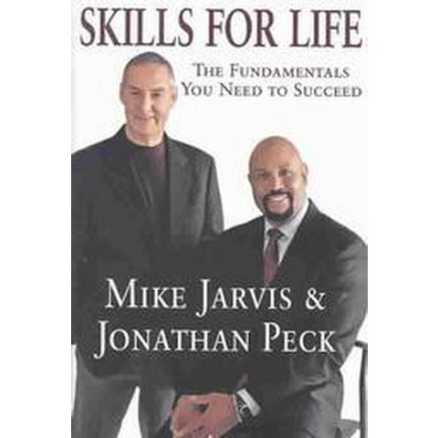Skills for Life (Hardcover)