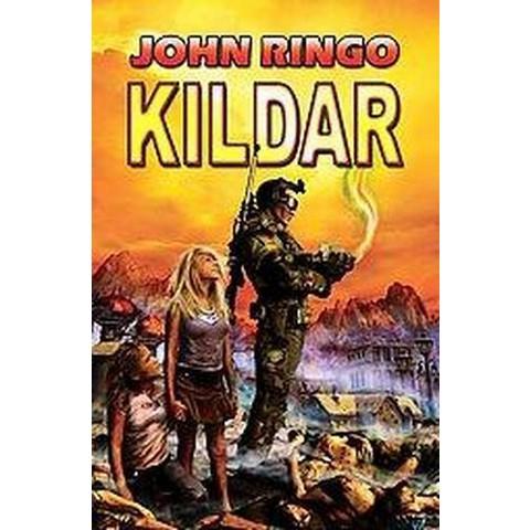 Kildar (Hardcover)