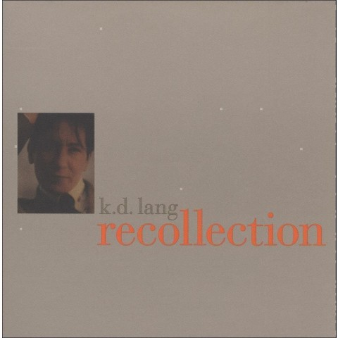Recollection (3CD/1DVD) (Box Set)