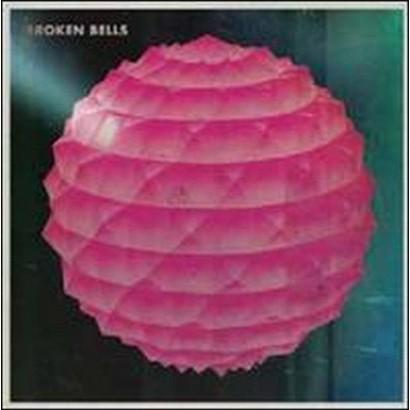 Broken Bells (Deluxe Edition)