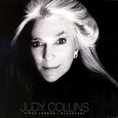Judy Collins Sings Lennon & McCartney