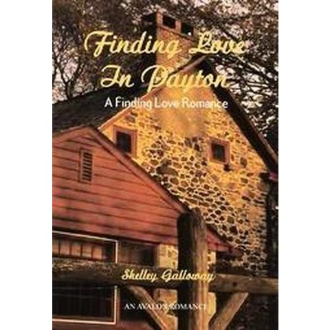 Finding Love in Payton (Hardcover)