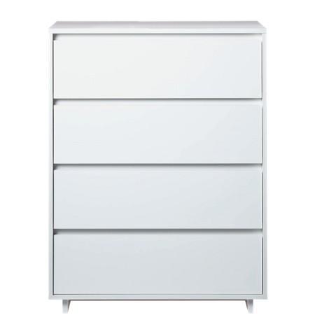 Room Essentials® 4 Drawer Dresser