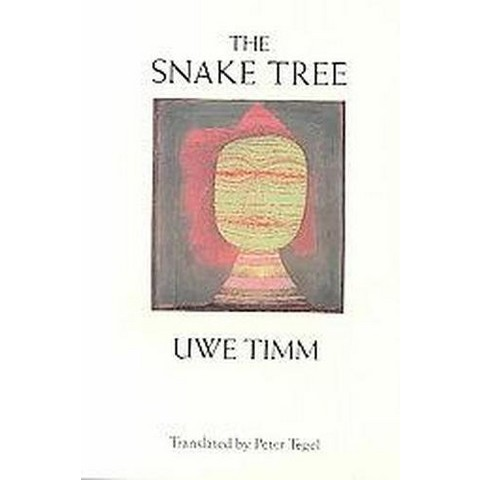 The Snake Tree (Paperback)