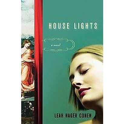 House Lights (Hardcover)