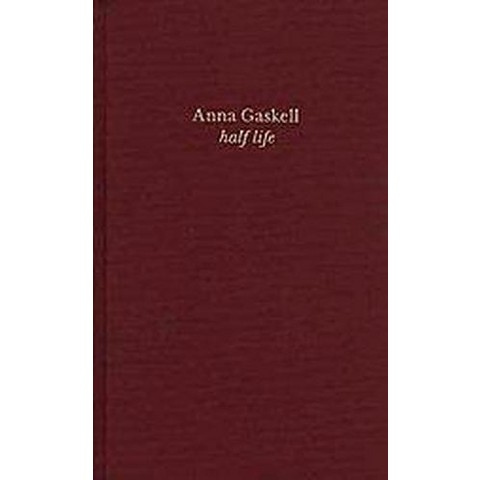 Anna Gaskell (Hardcover)