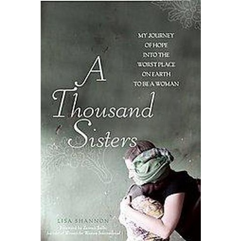 A Thousand Sisters (Hardcover)