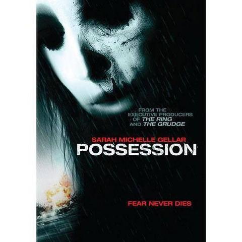 Possession (Widescreen)