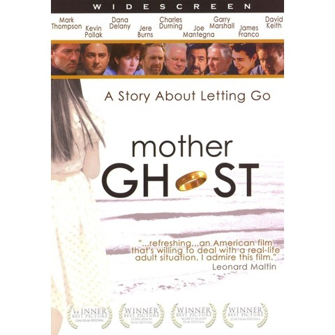 Mother Ghost (Widescreen)