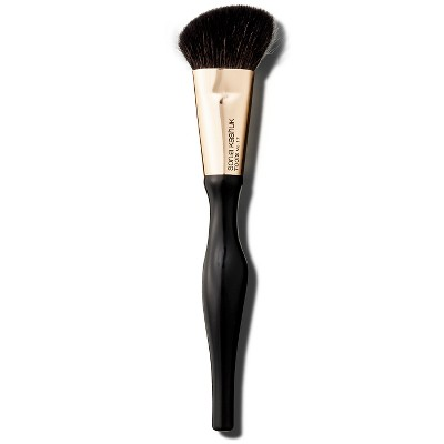 Sonia Kashuk® Kashuk Tools Medium Angled Multipurpose Brush - No 17