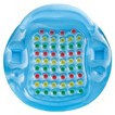 Poolmaster French Cooling Island - Blue