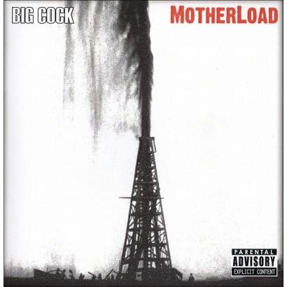 Motherload [Explicit Lyrics]