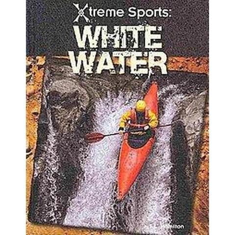 Xtreme Sports (Hardcover)
