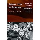 Latino Lives in America (Hardcover)