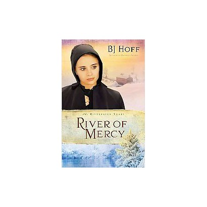 River of Mercy (Paperback)