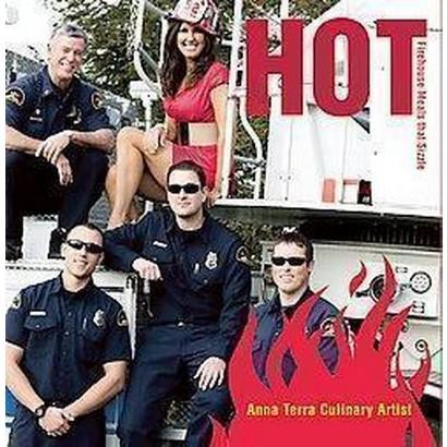 Hot (Paperback)