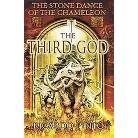 The Third God (Paperback)