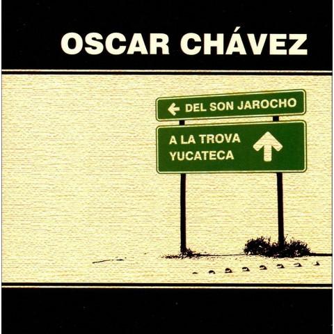 Del Son Jarocho a La Trova Yucateca