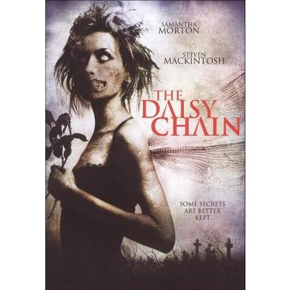 The Daisy Chain (Widescreen)