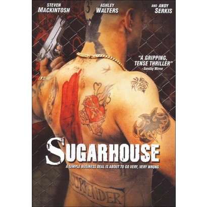 Sugarhouse (Widescreen)