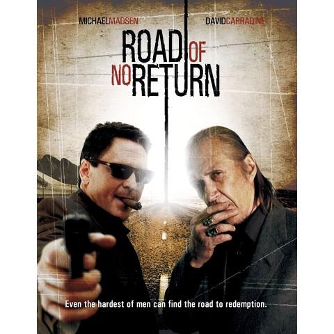 Road of No Return (Widescreen)