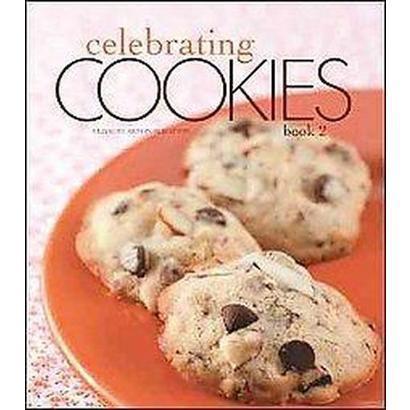 Celebrating Cookies (2) (Paperback)