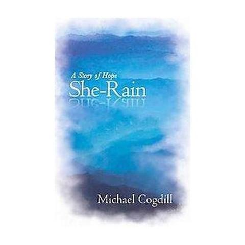 She-rain (Paperback)