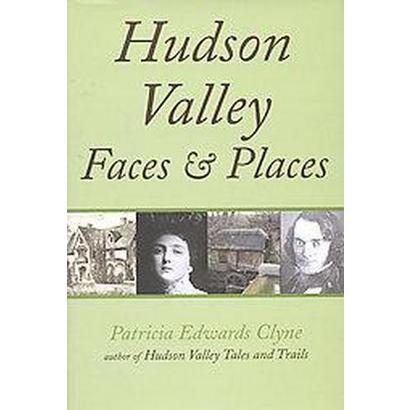 Hudson Valley (Paperback)