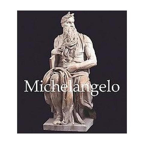 Michelangelo (Hardcover)