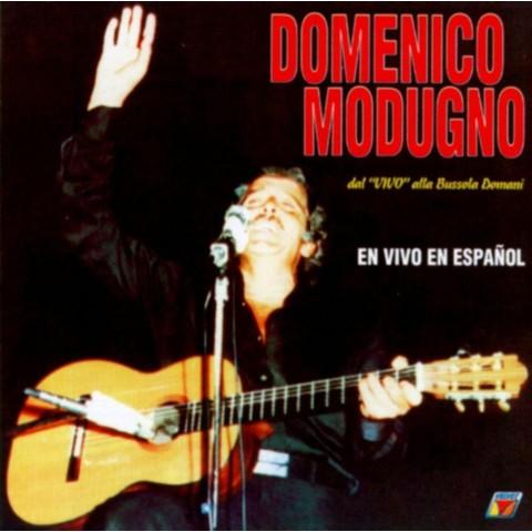 En Vivo en Español (Live)
